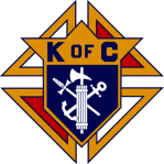 Knights of Columbus St. Joan of Arc Council 3384